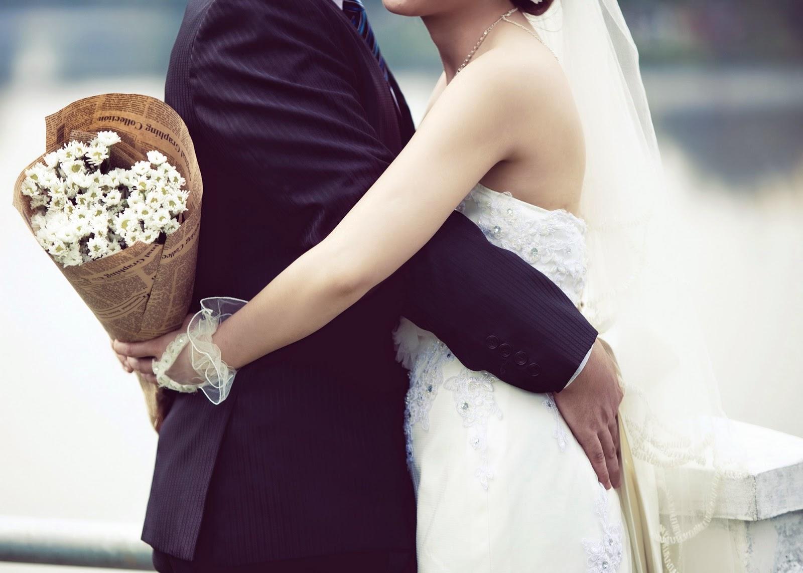 Thủ tục kết hôn giữa người nước ngoài kết hôn với công dân Việt Nam tại Việt Nam