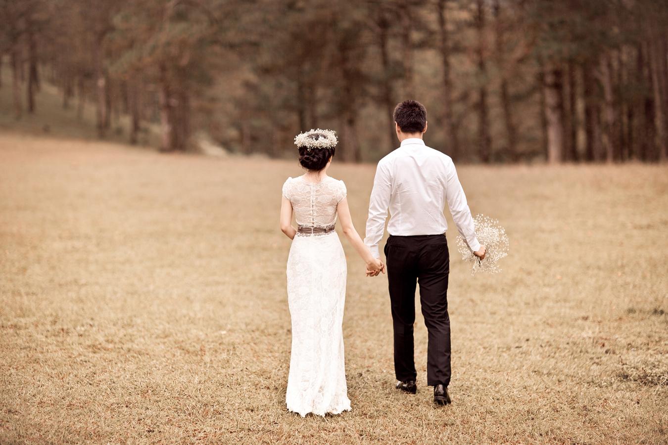 Kết quả hình ảnh cho kết hôn