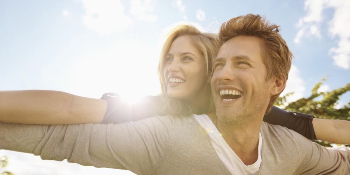 Không đồng ý ly hôn, vợ chồng cần làm gì?