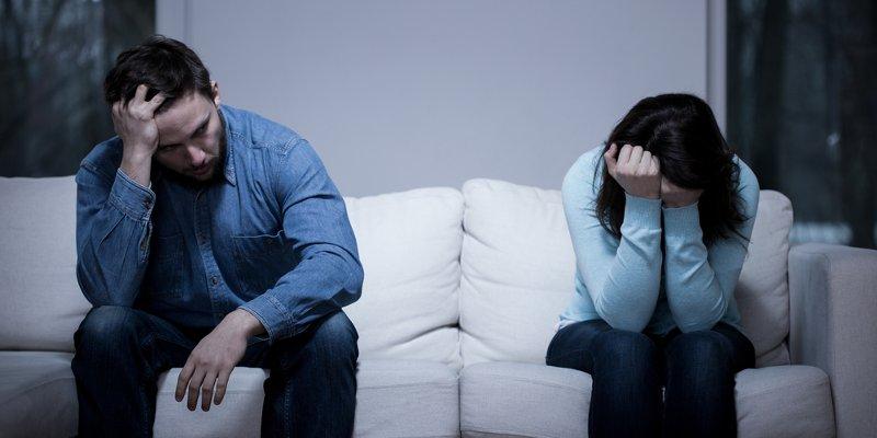 Thực hiện thủ tục ly hôn với người nước ngoài