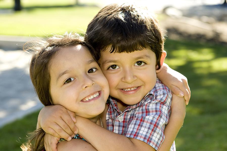 Ly hôn con trên 3 tuổi ở với ai?