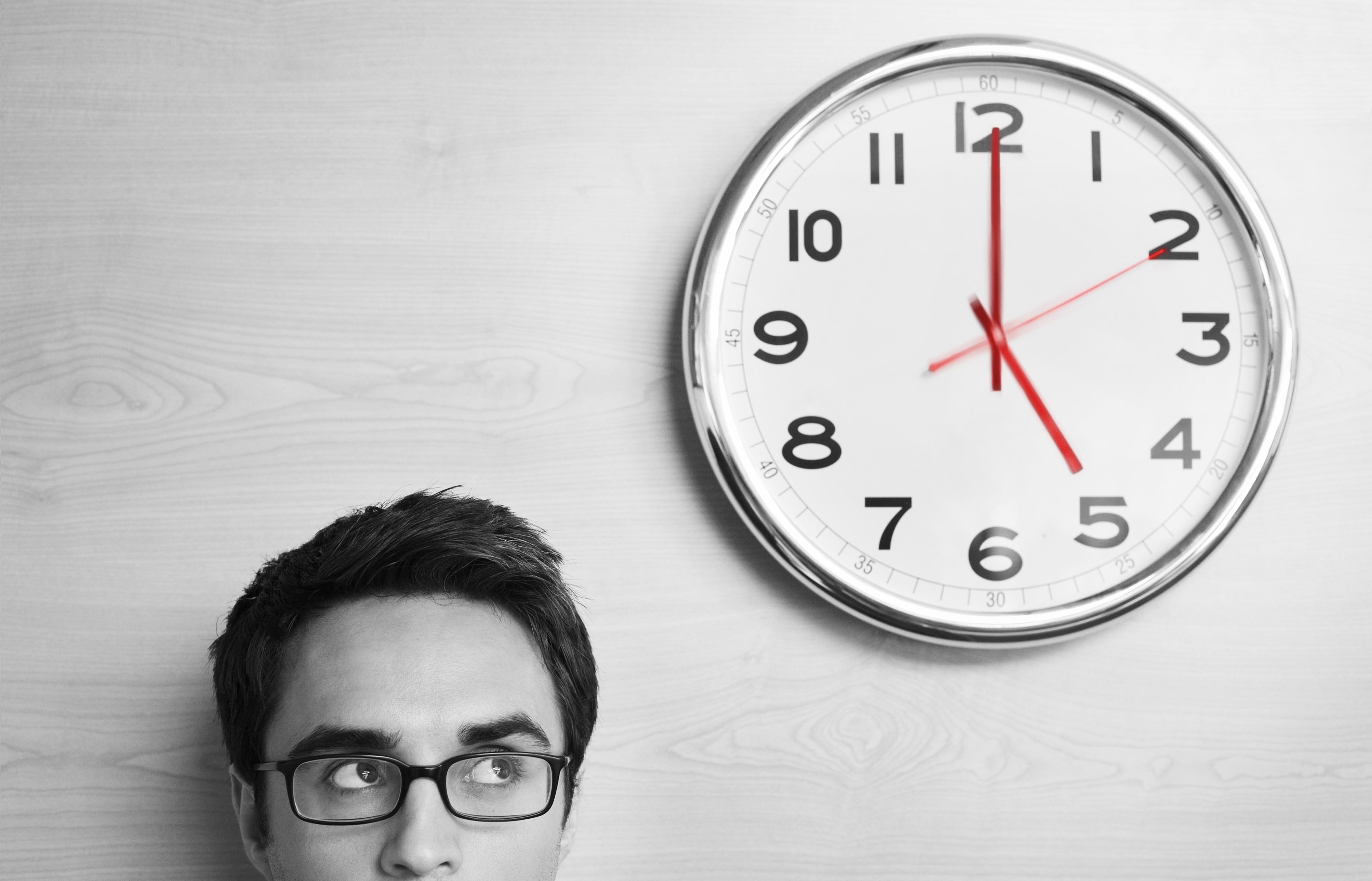 Thực hiện thủ tục ly hôn đơn phương trong thời gian bao lâu?