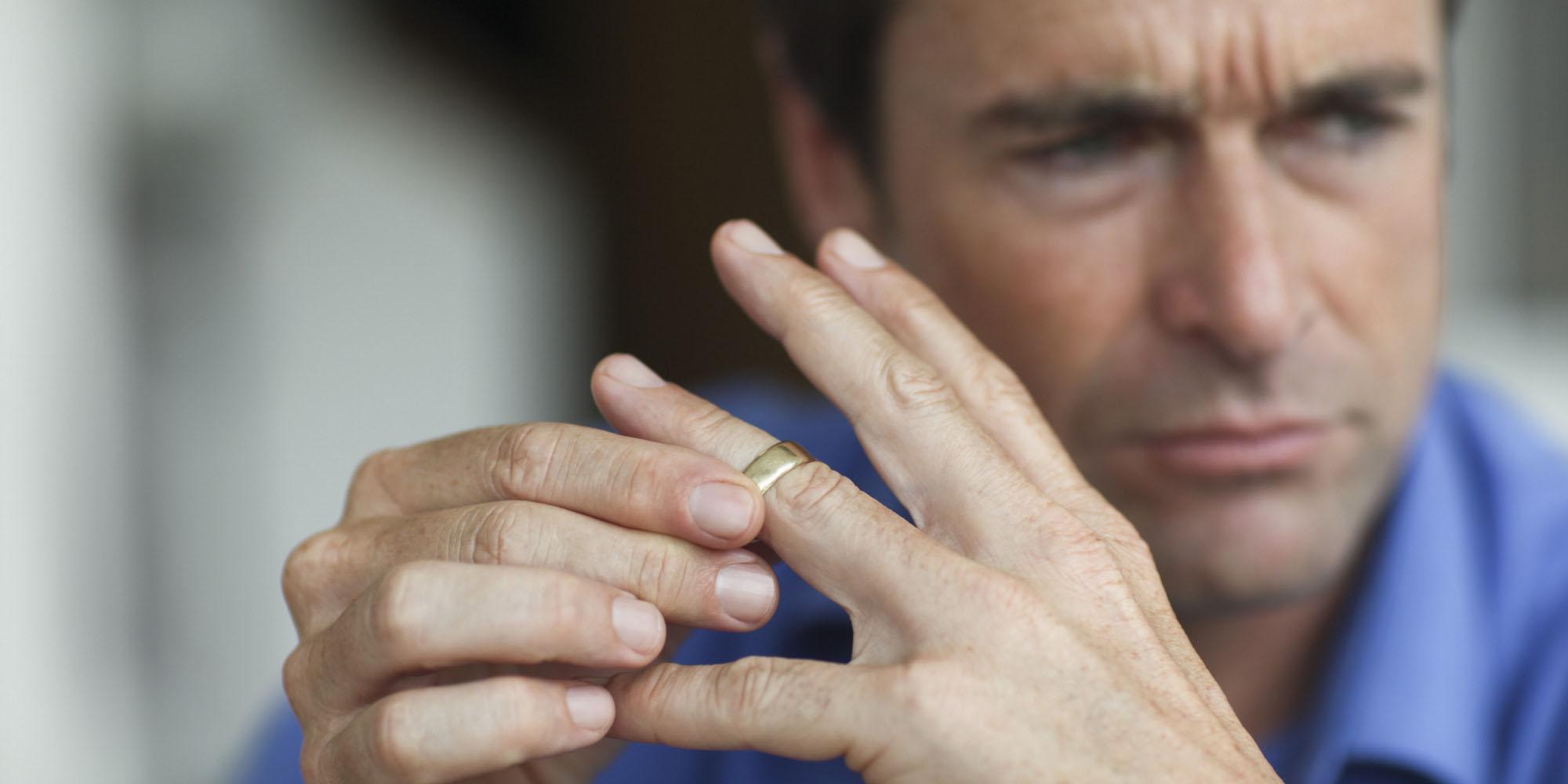 Làm thế nào để thực hiện ly hôn nhanh hơn?