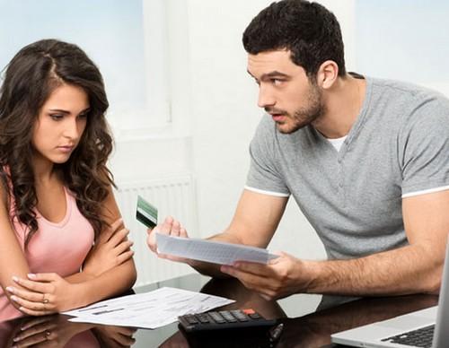 Cấp dưỡng nuôi con sau ly hôn