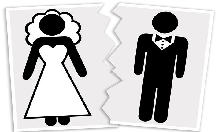 Ly hôn đơn phương mất thời gian bao lâu?