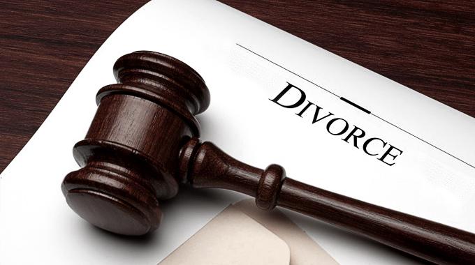 Hòa giải ly hôn tối đa mấy lần trước khi ra Tòa