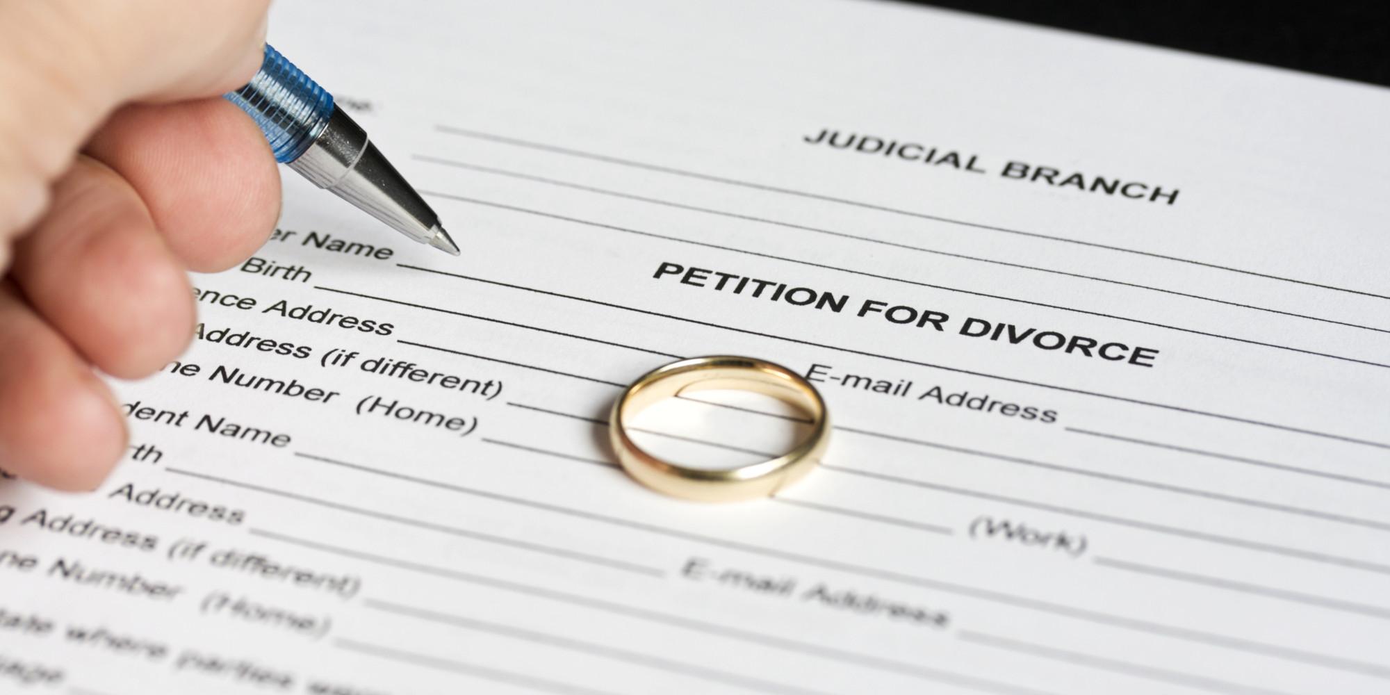 Đơn xin ly hôn đơn phương mua ở đâu?