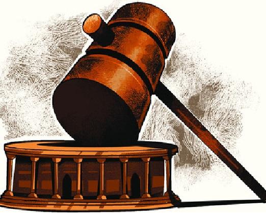 Dịch vụ luật sư ly hôn – Phan Law Vietnam
