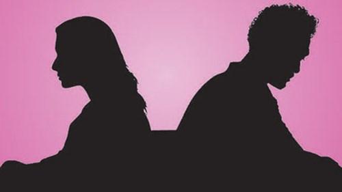 Trách nhiệm, quyền và nghĩa vụ của các bên vợ chồng khi ly thân