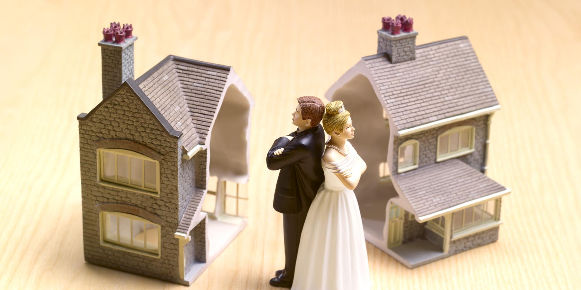 Đơn phương ly hôn thì hòa giải tối đa bao nhiêu lần?
