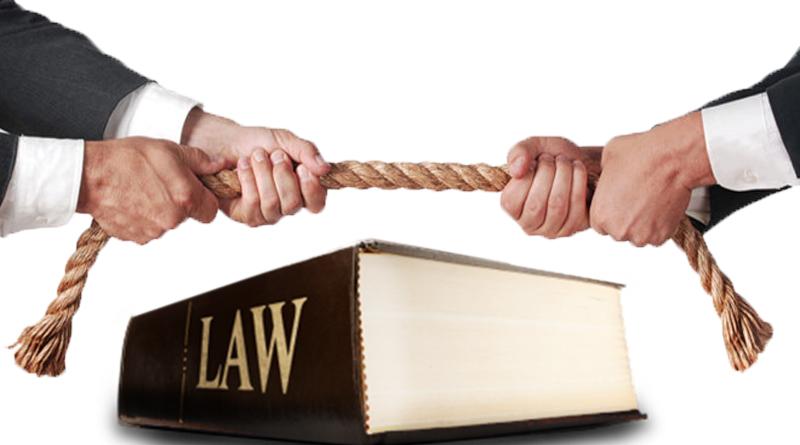 Luật sư và việc tham gia phiên hòa giải trong vụ án dân sự