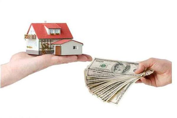 Quy định về tách tài sản chung thành tài sản riêng của vợ chồng