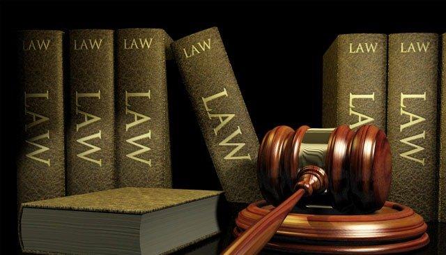 Thuê luật sư ly hôn nhanh chóng, kịp thời
