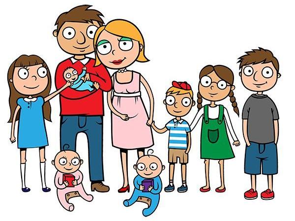 Quy định pháp luật về việc nhận con nuôi