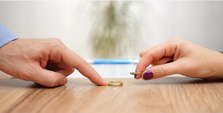 Ngày nay, ly hôn có nhất thiết phải ra tòa?
