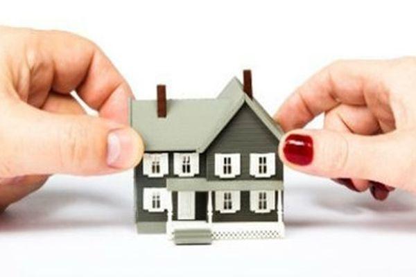 Cơ sở xác định tài sản chung và tài sản riêng của vợ chồng