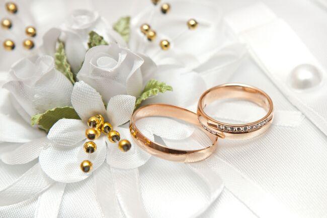 Thủ tục đăng ký kết hôn với người nước ngoài tại nước ngoài