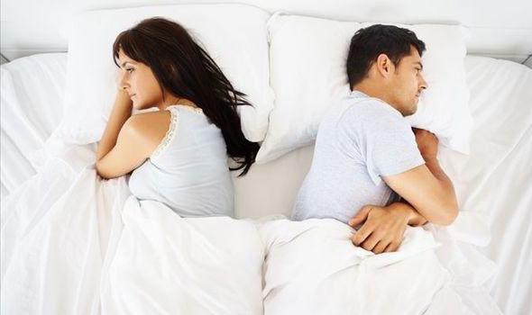 Ly thân bao lâu thì có quyền ly hôn