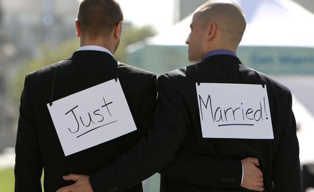 Đồng tính thật và đồng tính giả