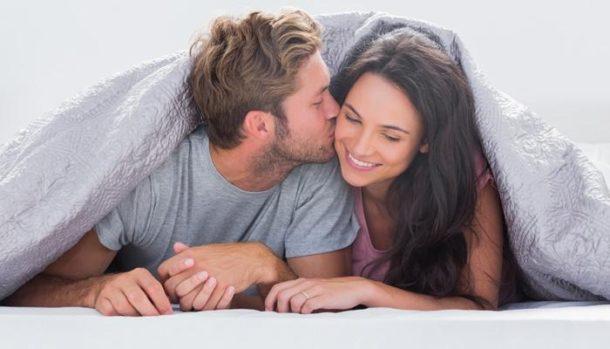 Điều kiện, thủ tục kết hôn với người nước ngoài
