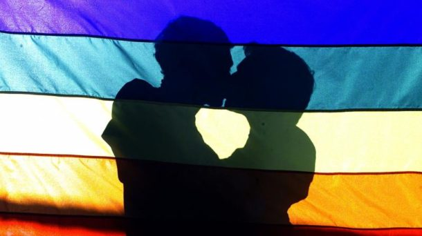 tai-san-chung-cua-LGBT-trong-qua-trinh-chung-song.jpeg