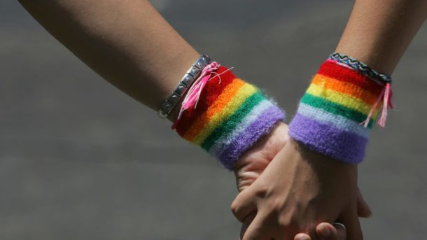 tai-san-chung-cua-LGBT.jpg