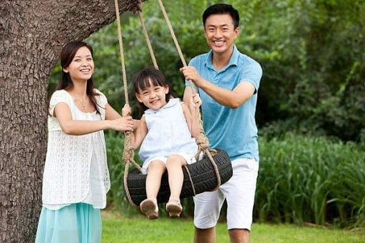 Quy định pháp luật về nhận nuôi con nuôi