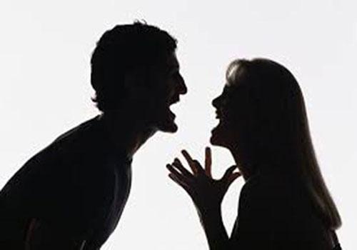 Điều kiện ly hôn đơn phương theo luật hôn nhân gia đình