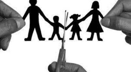 Ai là người có quyền nuôi con trên 3 tuổi khi ly hôn?