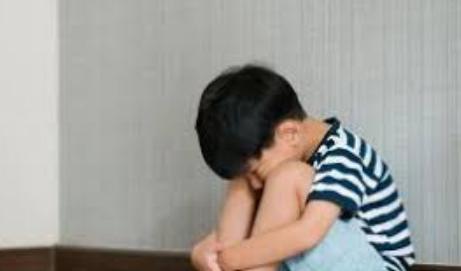 Quyền nuôi con sau khi ly hôn mới nhất theo quy định của pháp luật
