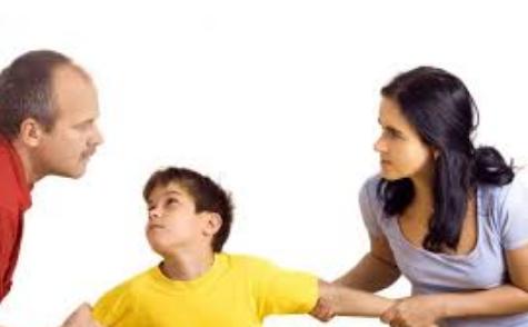 Quy định về quyền nuôi con trên 3 tuổi khi ly hôn